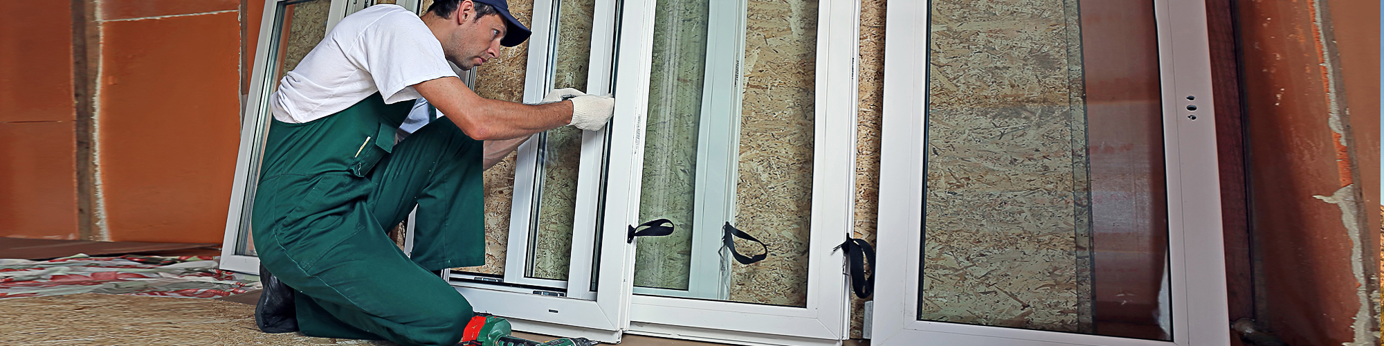 Window Service Window Parts Santa Fe Nm